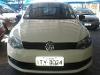 Foto Gol city 1.6 [Volkswagen] 2012/13 cd-86474