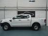 Foto Ford Ranger Xl Cd 2 4x4 Mec.