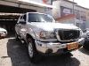 Foto Ford ranger xlt (c.dup) 4x2 2.3 16v (150cv) 4p...