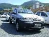 Foto Fiat strada(c. Estendida) fire 1.3 8V 2P (GG)...