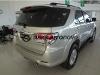Foto Toyota hilux sw4(n. Serie) srv 4x4 at 3.0 tb-ic...