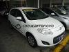 Foto Fiat palio attractive (n.GER) (comfort) 1.0 8V...