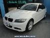 Foto BMW 318i 2.0 Sport 16V Branco 2011/2012...