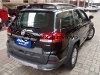Foto Fiat palio weekend adventure 1.8 8V 4P 2008/2009
