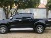 Foto Hilux Srv 3.0 Diesel Automatica 4x4 Completa...