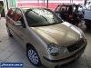 Foto Volkswagen Polo Hatch 1.6 4P Gasolina 2003 em...