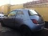 Foto Ford Mondeo 1995 Oportunidade!