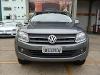 Foto Volkswagen amarok 2.0 trendline 4x4 cd 12v...