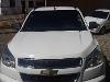 Foto Chevrolet S10 Ltz Branca 2013 Top Pneus Novos