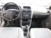 Foto Chevrolet astra sedan 1.8 MPFI 4P 2002/2003