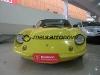 Foto Puma gte 1600 2p 1977/ gasolina amarelo