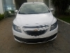 Foto Chevrolet Prisma 1.4 SPE/4 LT