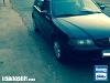 Foto VolksWagen Gol G3 Verde 2001 Gasolina em Goiânia