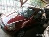 Foto Ford ka 1.0 mpi gl image 8v gasolina 2p manual...