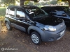 Foto Fiat uno 1.0 way 8v flex 4p manual 2011/2012