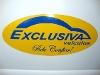 Foto Kia Cerato SX 1.6 16V E. 294(Aut)