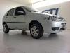 Foto Fiat palio fire 1.0 8v(flex) 4p (ag) completo...