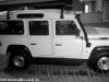 Foto Land Rover Defender 110 2.5 8V 110 TD5