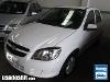Foto Chevrolet Celta Branco 2012 Á/G em Anápolis