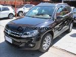 Foto Volkswagen tiguan 4motion 2.0 tsi(tiptr) 4p...
