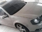 Foto Vw Volkswagen Golf limited edition top teto...