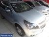 Foto Chevrolet Agile LTZ 1.4 4P Flex 2012/2013 em...