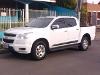 Foto Chevrolet S10 ltz ano 2013 2.8 4x4 aut CD...
