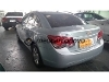 Foto Chevrolet cruze ecotec6 sedan lt 1.8 16v...