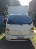 Foto Hyundai HR HD 2.5 TCI (Cab Curta)