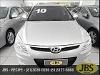 Foto Hyundai i30 2.0 mpi 16v gasolina 4p automático /