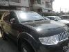 Foto Mitsubishi Pajero Dakar 7 Lugarres perfeito...