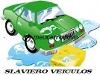 Foto Chevrolet corsa hatch ss 1.8 8V 4P 2007/2008...