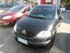 Foto Citroën c3 1.6 i glx 16v flex 4p manual /2007