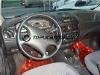 Foto Fiat brava sx 1.6 16V 4P 2001/