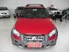 Foto Fiat Strada Adventure CE 1.8 Completa 2011...