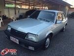 Foto GM - Chevrolet Monza SL/E 2.0 88/ Prata