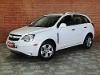 Foto Chevrolet - Captiva Sport Fwd 2.4 16v Cod: 746926