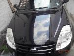 Foto Ford Ka 1.0 Mpi 8v Completo, Unica Dona E Pouco...