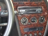 Foto Peugeot 306 95 Conversível Raro e Original - 1995