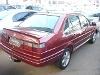 Foto Volkswagen Santana Evidence 2.0 Mi 8V 1997