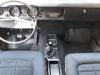 Foto Gm - Chevrolet Caravan Colecionador