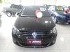 Foto Volkswagen Polo Hatch Sportline. 2.0 (Flex)