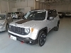 Foto Jeep Renegade Trailhawk 2.0 TD 4WD (Aut)