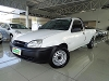 Foto Ford Courier L