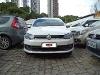 Foto Vw - Volkswagen Saveiro - 2014