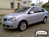 Foto Polo sedan confortline i-motion 1.6 - Usado -...