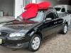 Foto Volkswagen Saveiro Surf 1.6 G4 (Flex)