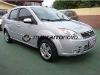 Foto Ford fiesta rocam sedan (class) 1.6 8V 4P 2010/