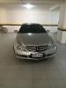 Foto Mercedes E350 Coupe