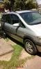Foto Gm Chevrolet Zafira 16000 - 2002